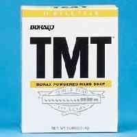 DPR02561EA - Dial TMT Powdered Hand Soap