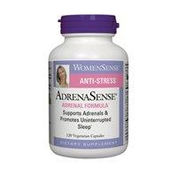 WomenSense Anti-Stress AdrenaSense