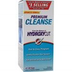 Hydroxycut Cleanse Prime - 42 Count