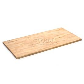36 inch butcher block - 7