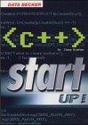 C++, m. CD-ROM