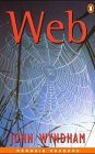 The Web, Wyndham, John, 0582402727