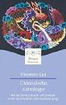 Chinesische Astrologie Taschenbuch – 2000 Theodora Lau Droemer Knaur 3426870843 Kosmos