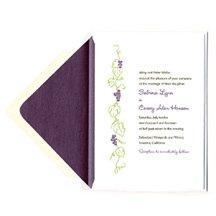 Amazon Grapevine Wedding Invitations Health Personal Care