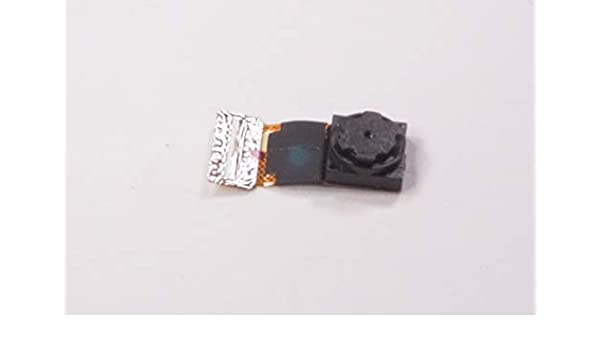 FMS Compatible with 924842-001 Replacement for Hp Front Webcam 12-C012DX