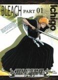 Bleach Part 01