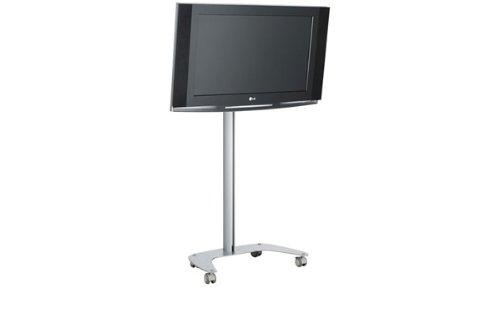 Flatscreen FM MST 1200 Alu/Bla B0047ECXLO
