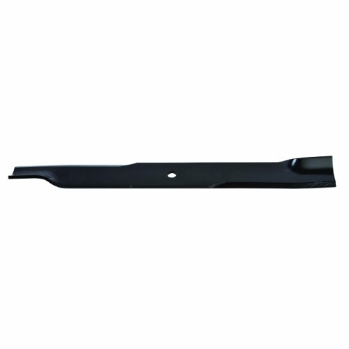 Oregon 91-507 Dixie Chopper Replacement Lawn Mower Blade 24-Inch ()