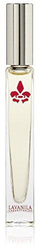 Lavanila The Healthy Fragrance, Vanilla Grapefruit, 0.32 Ounce