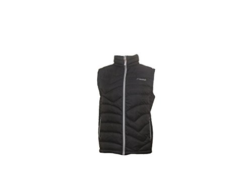 Down Black Cloudveil Endless Men's Vest pUIEq