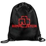 mgter66-backpack-gymsack-sport-bag-rammstein-heavy-metal-rock-band-logo-white