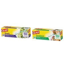 glad-snack-zipper-sandwich-bags-3pk