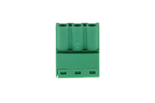 DC Terminal Block For Cisco 3620 and 3640 Power Supplies - Lifetime Warranty by Cisco (Image #4)