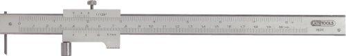 KSツール300.0626マーキングゲージ、200 mm by KSツール B01L4QPD96