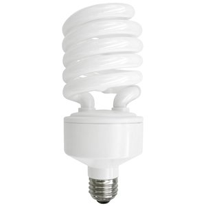 42W Springlamp Cfl 277V 2700K (Tcp 42w Springlamp)