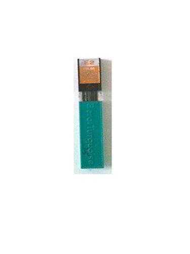Berol Turquoise Lead 0.9mm 12 pcs E2 For Film