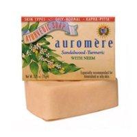 auromere-ayurvedic-soap-sandal-turmeric-275-oz-pack-of-3