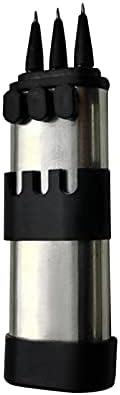 Dart Kits, Quanwang Seperated Dart Emitter with 6/10 Shoots Portable Darts Kits