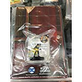 Heroclix DC Elseworlds Anniversary OP Prize Hourman and High Noon Saloon - Heroclix Dc Map