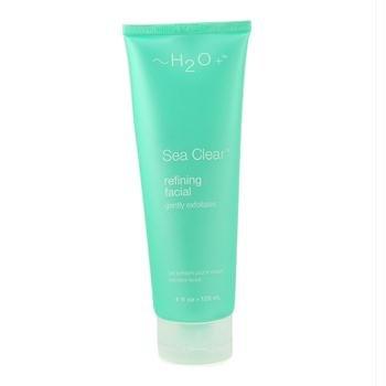 Cheap H2O Plus Sea Clear Refining Facial
