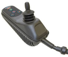 yanwein-pg-part-vsi-controller-d50417-joystick-module-for-the-hoveround-mpv4-only