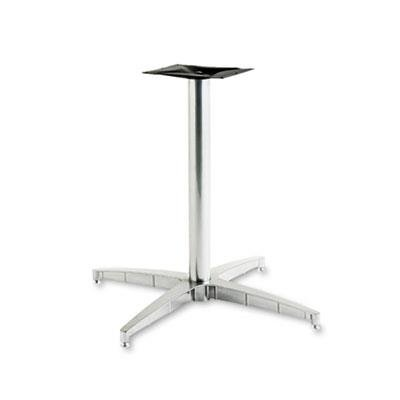- Officeworks Round Table Base