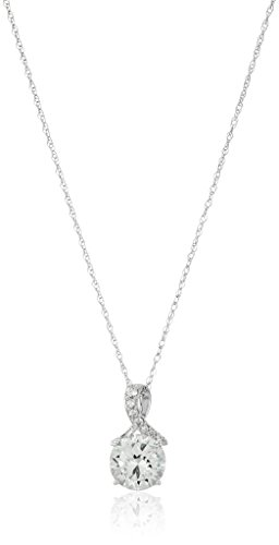 rhodium-plated-10k-white-gold-100-facets-round-created-white-sapphire-7mm-pendant-necklace-18