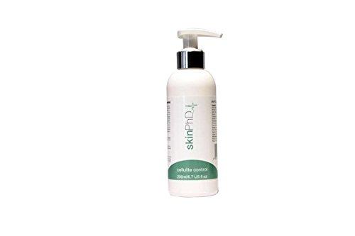 (SkinPhD Cellulite Control Cream Treatment, 6.7 oz)
