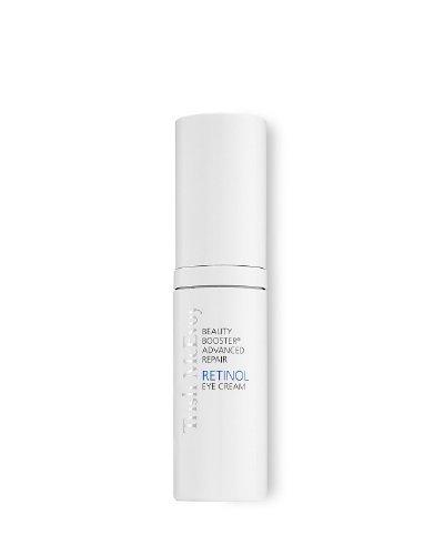 Trish McEvoy Beauty Booster?Advanced Repair Retinol Eye Cream by Trish McEvoy