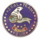 navy seal team 4 - 5