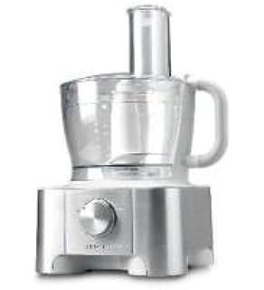 kenwood robot cucina food processor multipro classic fp733 ...