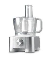 Kenwood FP910 Robot Da Cucina: Amazon.it: Casa e cucina