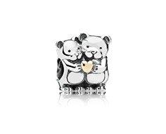 Pandora Bearhug 791395