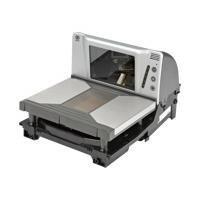 7874-4003 NCR RealScan 74 Low-Profile Bi-Optic Scanner w/ Extender Kit ()