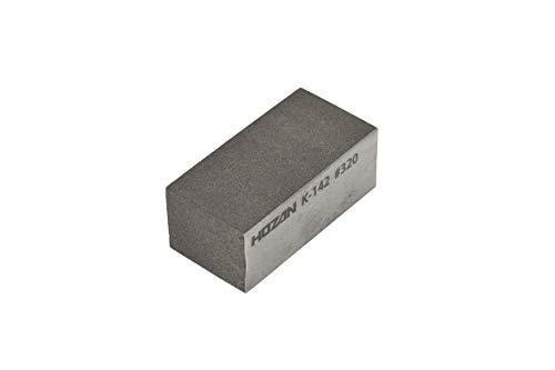 Hozan K-142 Polishing Pad, 320 -