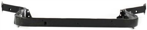 Crash Parts Plus Radiator Support Lower Crossmember for 1999-2004 Jeep Grand Cherokee (Jeep Cherokee Radiator Support)
