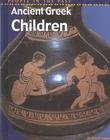 Ancient Greek Children (People in the Past, Greece) pdf
