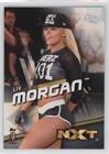 Liv Morgan (Trading Card) 2016 Topps WWE Divas Revolution - [Base] #41