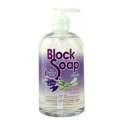 blocksoap-crescent-beach-lavender-liquid-soap-1x1225-oz