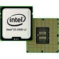 Intel BX80635E52650V2 Xeon E5-2650 v2 Octa-core (8 Core) 2.60 GHz Processor - Socket R LGA-2011Retail Pack - 2 MB - 20 MB Cache - 8 GT/s QPI - Yes - 3.40 GHz Overclocking Speed - 22 nm - 95 W - 167°F (75°C) - 1.3 V DC