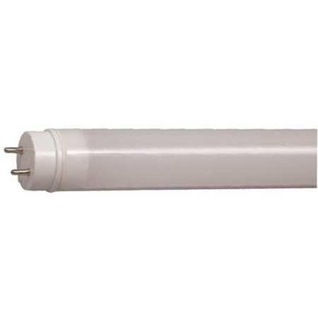 10 Pieces Qty 10 3500K 16W LED Linear Lamp Neutral Min