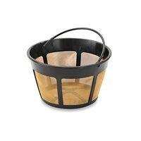 kitchen aid coffee filter - 6