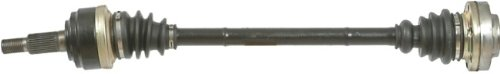 A1 Cardone 60-7322 Remanufactured Constant Velocity Drive Axle