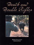 Death and Double Rifles