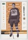 Lionel Hitchman (Hockey Card) 2003-04 Parkhurst Original Six Boston Bruins - [Base] #51