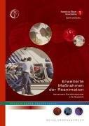 ACLS Schulungshandbuch: Erweiterte Maßnahmen der Reanimation