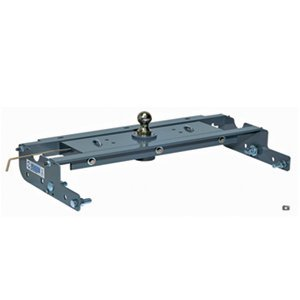 B&W Trailer Hitches GNRK1308 Gooseneck Hitch