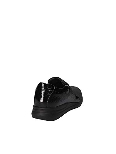 on Grunland Donna Nero Slip Sc3908 UgEqvB
