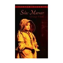 SILAS MARNER (LIBR. ED.) (6 CASS.)