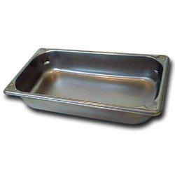 Buffet Pan - 7
